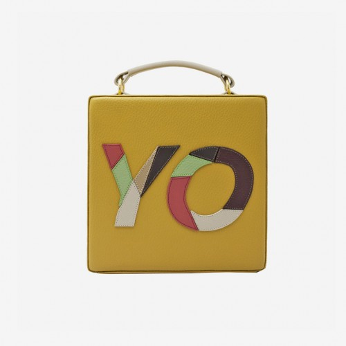 Yo Box | In Touch